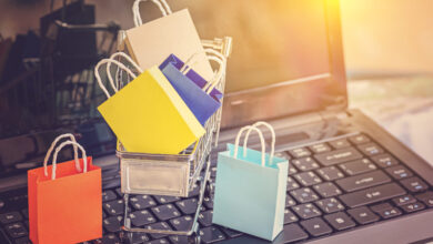Photo of 5 Killer Tips to Create a Successful Online Store