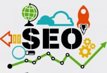 Photo of Combat The Competition: Seo Consultants India