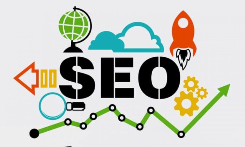 An SEO consultancy firm uses an effective strategy to optimize its website, which allows you to gain an edge over your competitors, who are not that much serious