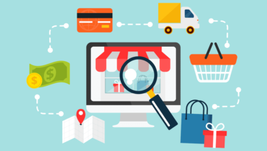 Photo of Best Ways to Improve Customer's Experience on Your Ecommerce Website