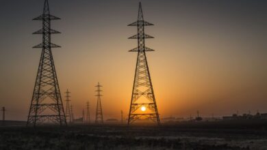 Photo of Pakistan Electricity Crisis Roots And Solution