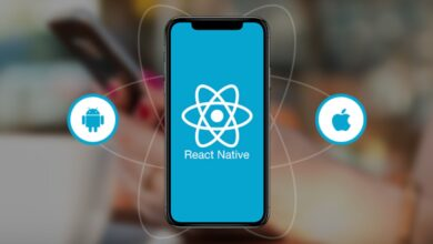 Photo of Why Should You Use React Native for Mobile App Development?