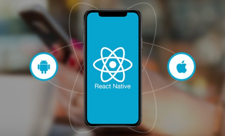 Top 7 Reasons to Use React Native for Mobile App Development